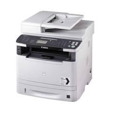 IMPRESORA CANON LASER B&N i-SENSYS MF6180DW A4/ 600X600PPP/ USB/ WIFI