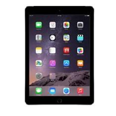 Apple Ipad Air 2 64gb  +  4gb Gris Espacial MGHX2TY/A
