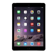 Apple Ipad Air 2 16gb Wifi Gris Espacial MGL12TY/A
