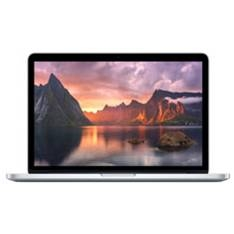 Portatil Macbook Pro I5 2.8ghz 13 Pulgadas 8gb  /  Ssd512gb  /  Ios MGX92Y/A