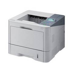 Impresora Samsung Laser Monocromo Ml-4510nd A4 /  43ppm /  128mb /  Usb 2.0 /  520 Hojas /  Red /  D