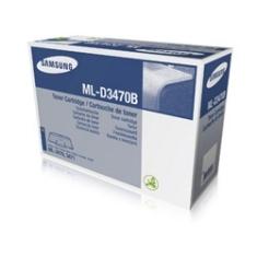 TONER SAMSUNG ML-D3470B ELS NEGRO 10000