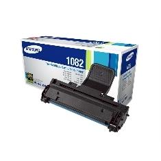TONER SAMSUNG MLT-D1082S ELS NEGRO 1500