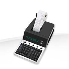 Calculadora Canon Impresion Sobremesa Mp37-mg MP37-MG