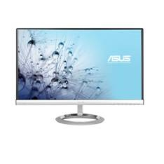Monitor Led Ips 23 Pulgadas Asus Mx239h Fhd 5ms Hdmi Dvi Altavoces MX239H