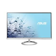 Monitor Led Ips 27 Pulgadas Asus Mx279h Fhd 5ms Hdmi Dvi Altavoces MX279H