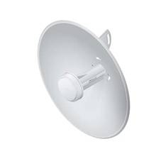 Kit Antena Parabolica Ubiquiti 2ghz Nbe-m2 Nanobeam Airmax 400mm NBE-M2-400