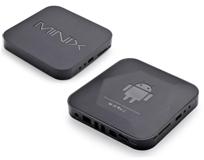 Dual Core Pocket Pc / dualcore Cortex A9 Processor / quadcore Mali 400mp / 1gb Ddr3 /  8gbnand Flash
