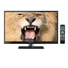Led Tv Nevir 22 Pulgadas Pulgadas Nvr-7508-22hd-n Negro Tdt Hd Hdmi Usb-r NVR-7508-22HD-N