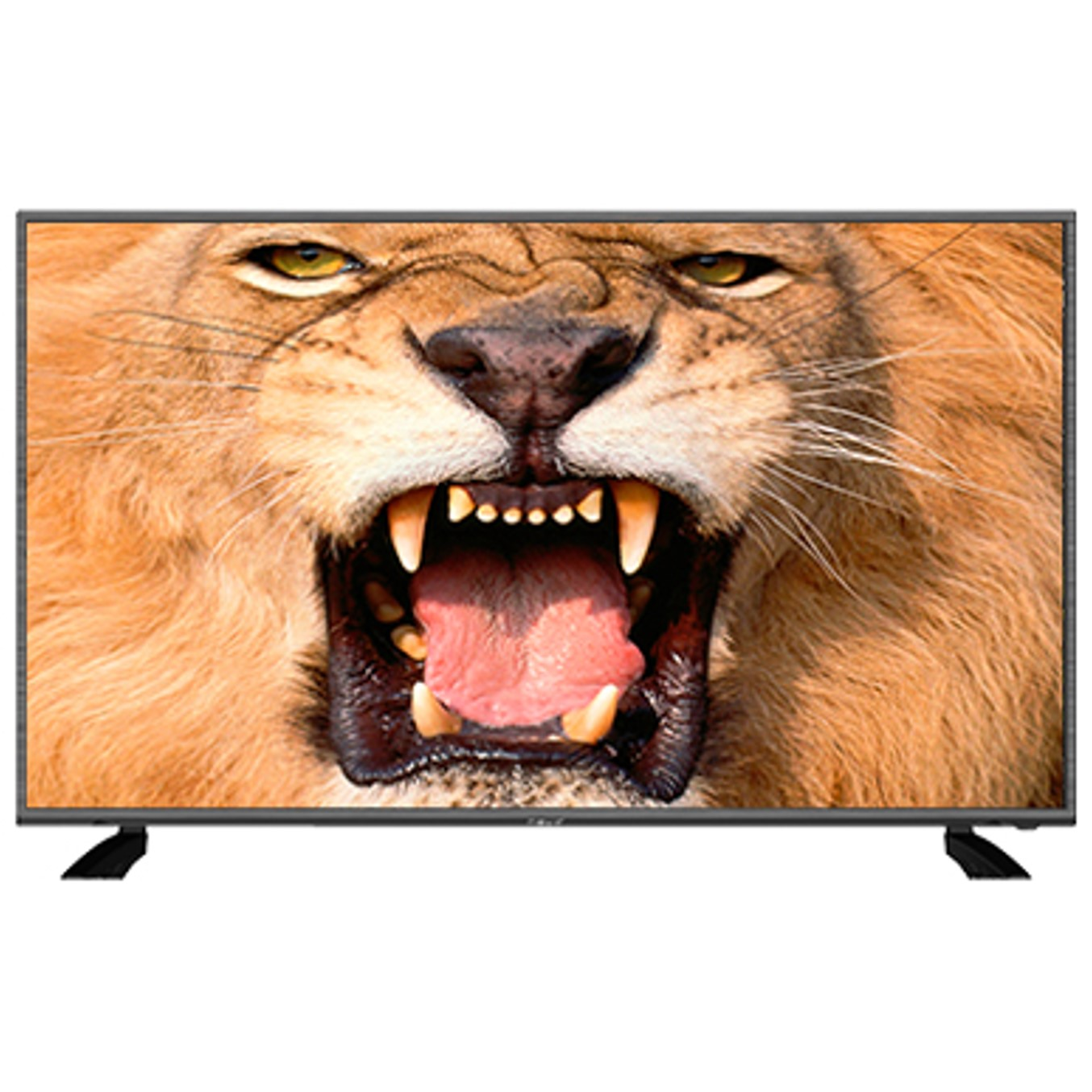 "TV NEVIR 43"" LED FHD/ NVR-7702-43FHD2-N/ TDT HD/ HDMI/ USB-R"