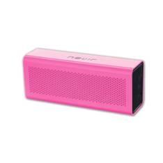 Altavoz Bluetooth Nevir Nvr-820b Rosa NVR-820B
