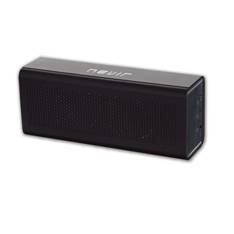Altavoz Bluetooth Nevir Nvr-820b Negro NVR-820B-NEGRO