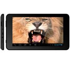 Tablet Nevir Lcd 7 Pulgadas Pulgadas /  Capacitiva /  4gb /  1.1ghz /  Dual Core /  Wifi /  Microsd