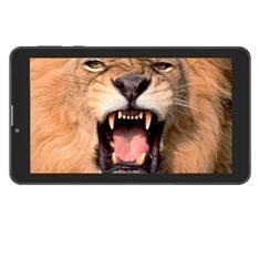 Tablet-phone Nevir Lcd 7 Pulgadas Pulgadas /  Capacitiva /  8gb /  1.2ghz /  Dual Core /  Wifi /  Mi