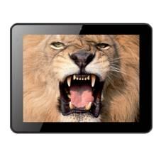 Tablet Nevir Lcd 8 Pulgadas Pulgadas /  Capacitiva /  8gb /  1.6ghz /  Dual Core /  Wifi /  Microsd