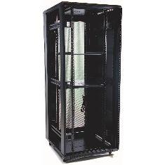 Armario Rack 42u 2.055x600x600 Con Accesorios OVAPT4266
