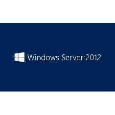 Windows 2012 Server Std R2 X64 2cpu Oem No Incluye Cal P73-05338