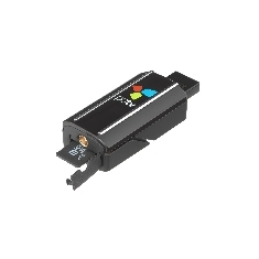 Sintonizadora Digital Full Hd Pctv Nano Flash Stick Dvb-t  +  Lector De Tarjetas Usb( 282e) Hauppaug