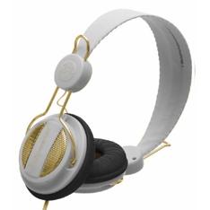 Auriculares Con Micrófono Phoenix 1080 Air Blanco PH1080AIRB
