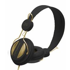 Auriculares Con Micrófono Phoenix 1080 Air Negro PH1080AIRN