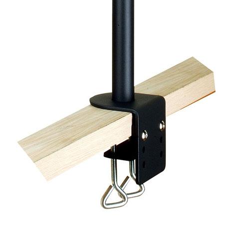 Soporte dual vertical para pantalla tv comprar precios for Soporte mesa tv samsung