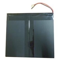 Bateria Phoenix Tablet 10 PHBATERIATABLET10