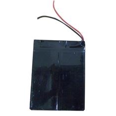 Bateria Phoenix Tablet 7 PHBATERIATABLET7