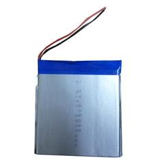 Bateria Phoenix Tablet 8 PHBATERIATABLET8