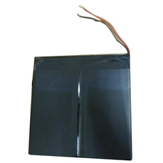 Bateria Phoenix Tablet 9 PHBATERIATABLET9