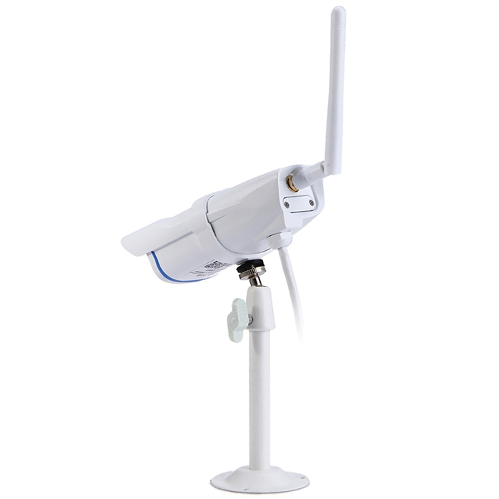 C mara vigilancia ip wifi red phoenix informatica megasur - Camaras de vigilancia ip wifi ...