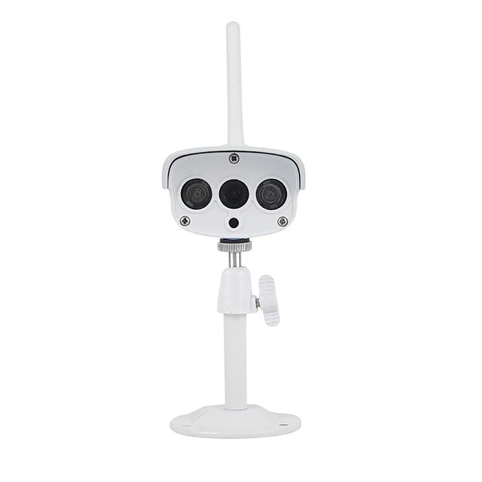 C mara vigilancia ip wifi red phoenix al mejor precio de - Camaras de vigilancia ip wifi ...