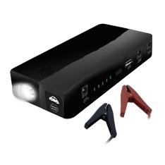 Arrancador De Emergencia Bateria Coche  /   Bateria Portatil Powerbank 12000 Mah  Phoenix Phjumpstar