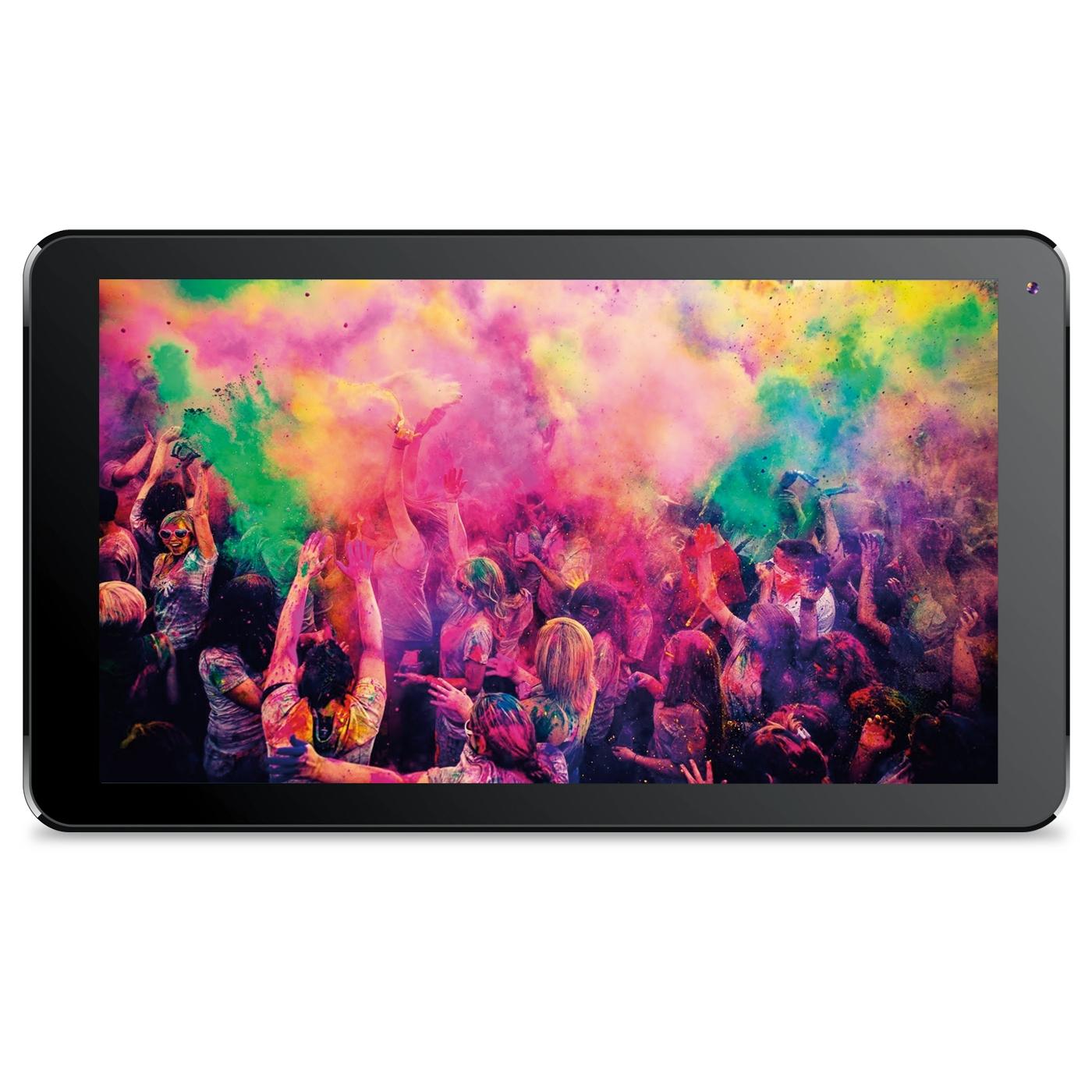 Tablet Pc Phoenix Lyratab10  /  Mtk8127 Quad Core /  1.3ghz   /  Lcd Capacitivo 10.1 Pulgadas 1024 X