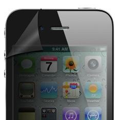 Protector De Pantalla Phoenix Para Apple Iphone 4  /   4s  /  2 Ud  +  1 Polarizado PHPROTECT4SP3