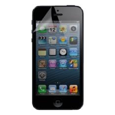 Protector De Pantalla Phoenix Para Smartphone Apple Iphone 5 Polarizado PHPROTECT5P