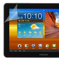 Protector De Pantalla Phoenix  Para Tablet Samsung Galaxy 10 Pulgadas 3ud PHPROTECTG10N3