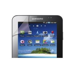 Protector De Pantalla Phoenix Para Samsung Galaxy 7 Pulgadas 3 Ud PHPROTECTG7N3