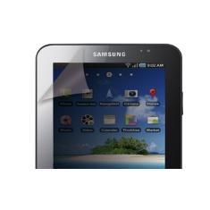Protector De Pantalla Phoenix Para Samsung Galaxy 7 Pulgadas 2 Ud  +  1 Polarizado PHPROTECTG7P3