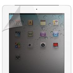 Protector De Pantalla Phoenix Para Apple Ipad 2  /  Ipad 3  /  Polarizado PHPROTECTIPAD2P