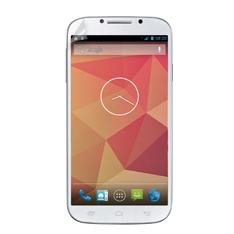 Protector De Pantalla Phoenix Para Telefono Movil Smartphone 5 Pulgadas Rockx1 PHPROTECTROCKX1