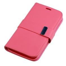 Funda Cover Case Phoenix Para Telefono Smartphone  Phrockx1 5 Pulgadas Rosa PHROCKX1CASEP