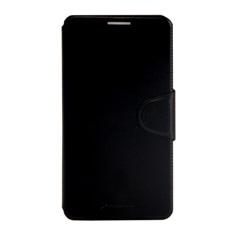 Funda Slim Cover Case Phoenix Para Telefono Movil Smartphone Phrockxl Negra PHROCKXLCASEB