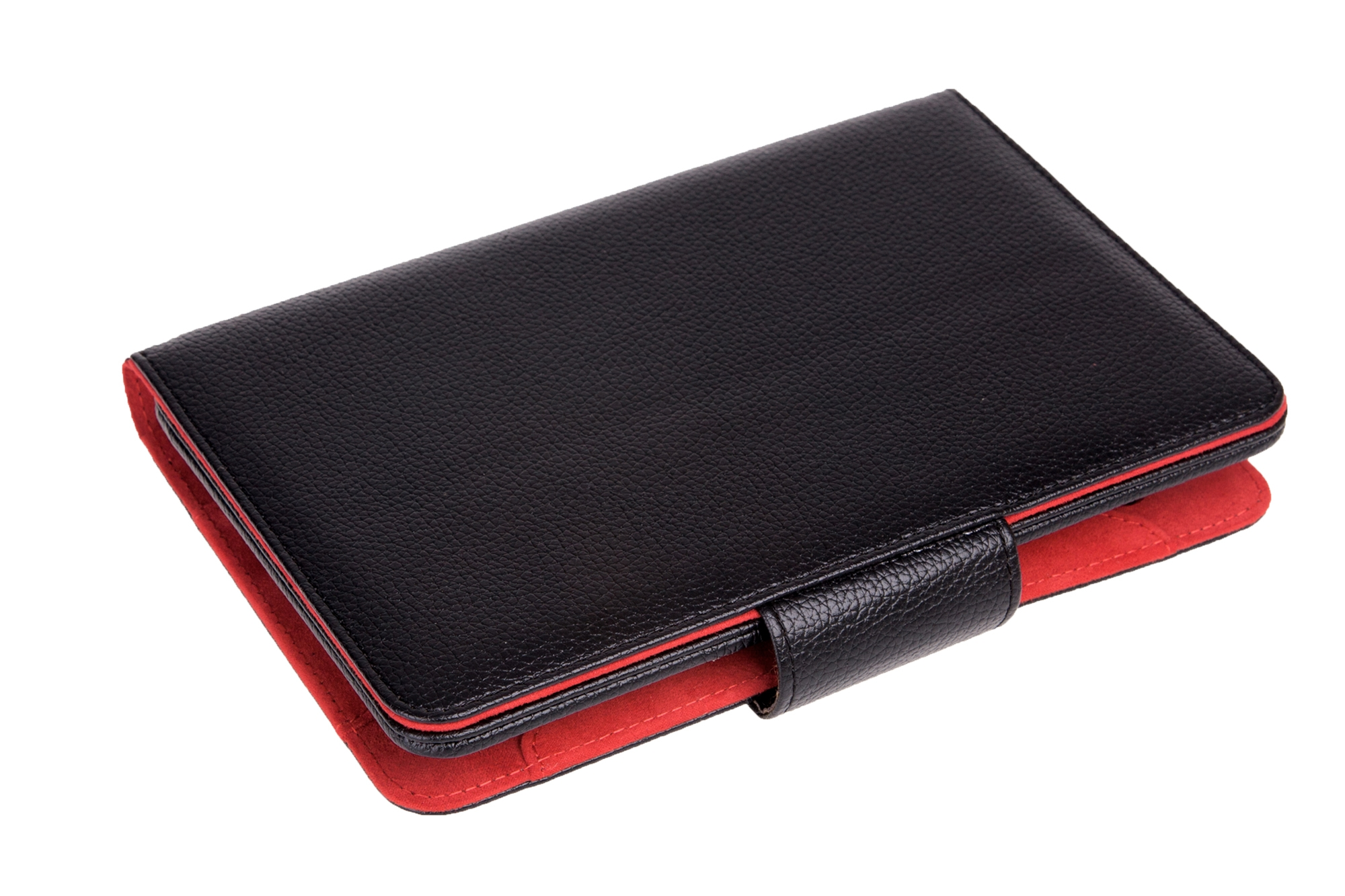 "FUNDA PHOENIX UNIVERSAL PARA TABLET / IPAD / EBOOK HASTA 9''-10.2"" , NEGRA"