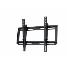 Soporte Plano Pared Inclinable Phoenix Para Pantalla Tv  Hasta 60kg   /  Distancia Pared 5.4cm  /  A