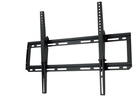 Soporte Plano Pared Inclinable Phoenix Para Pantalla Tv  Hasta 70kg   /  Distancia Pared 5.4cm  /  A