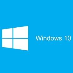 Windows 10 Profesional 32 / 64 Phoenix Licencia Integracion  +  Coa Instalado En Pc PHWIN10PROFCOA