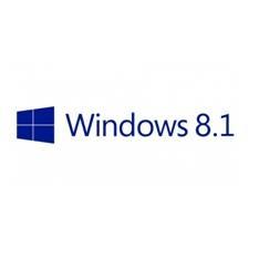 Windows 8.1 32 / 64 Phoenix Licencia Integracion  +  Coa Instalado En Pc PHWIN8-1COA