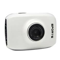 Video Camara Sport Phoenix Xplorercam Pantalla Tactil 2.0 Pulgadas, Hd , Resistente 10m,  Zoom 4x Di