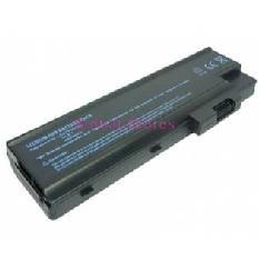 Bateria Notebook Compatible Cbi0938a 14.8v 4400mah PPBAC4000B