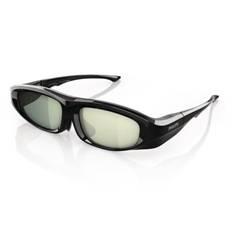 Gafas 3d Para Tv Philips PTA518